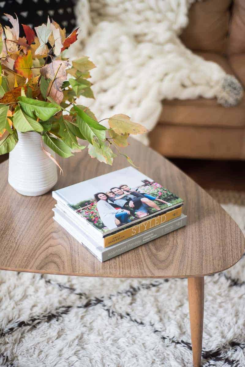 The perfect coffee table book blurb books place of my taste blurb makes it easy to create photo books and magazines in print and digital formats so have fun with it geotapseo Images