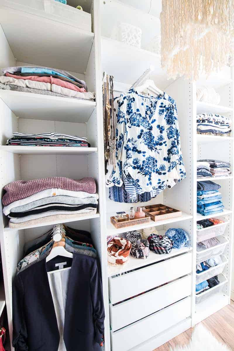 walk hack that ikea photo enchanting wardrobe storage will pax doors hacks amazing full closet in