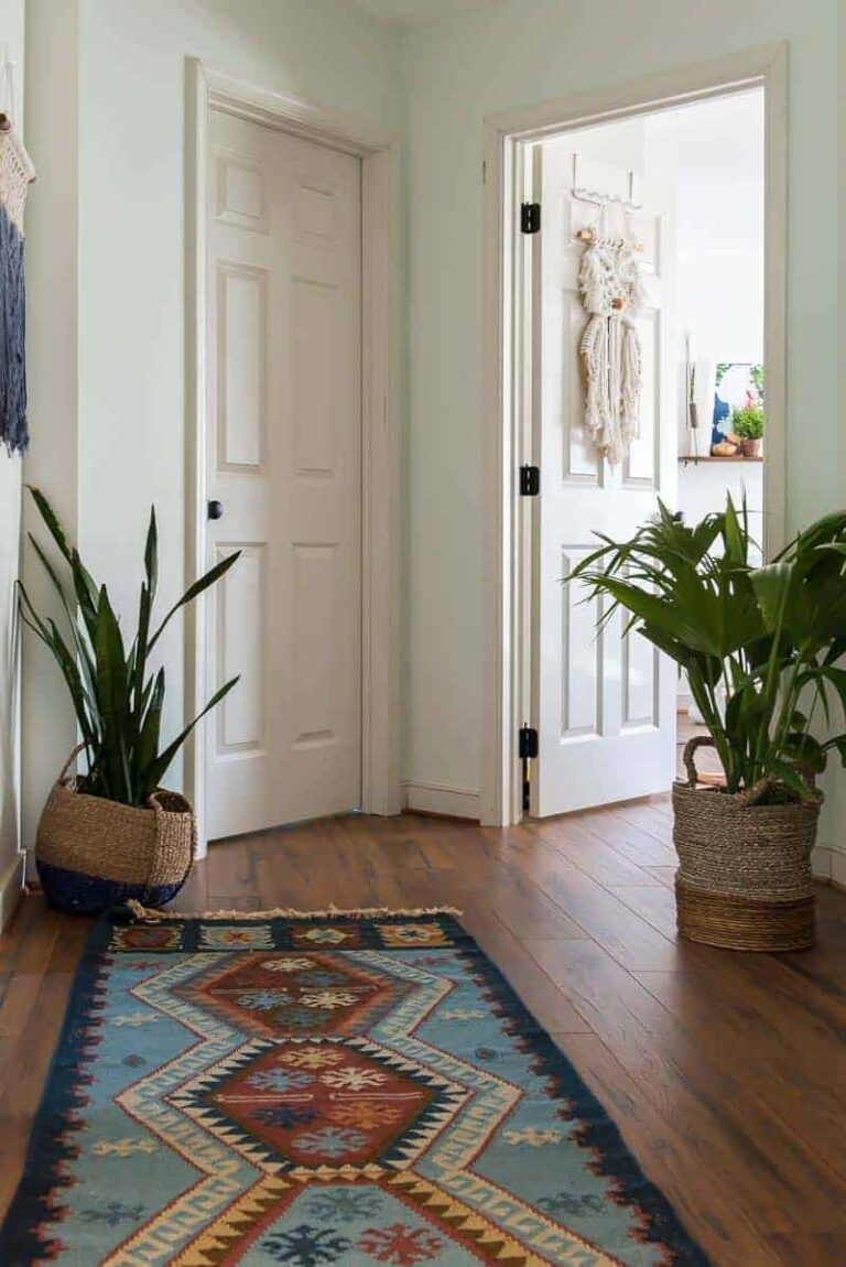 5 TIPS FOR INSTALLING LAMINATE FLOORING – SELECT SURFACES